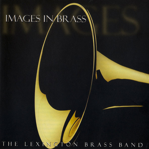 Images-In-Brass